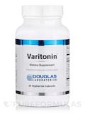 Varitonin - 60 Vegetarian Capsules