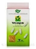 Vcaps 100 Empty Capsules