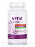 Veda Cleanse (Detox) - 60 Capsules