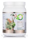 Veda Slim Shake Powder 21.1 oz