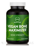 Vegan Bone Maximizer™ 120 Vegan Capsules
