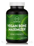 Vegan Bone Maximizer™ - 120 Vegan Capsules