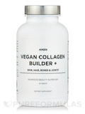 Vegan Collagen Builder + - 30 Tablets