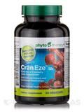 Vegan CranEze™ 12x - 50 Vegecaps