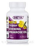 Vegan Evening Primrose Oil - 90 Vegan Capsules