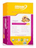 Vegan Food Bar - 1 Box of 12 Bars