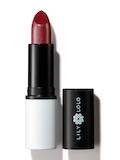 Vegan Lipstick - Stripped - 0.14 oz (4 Grams)