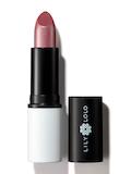 Vegan Lipstick - Without A Stitch - 0.14 oz (4 Grams)