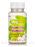 Vegan One™ Multiple (Iron-Free) - 60 Tablets