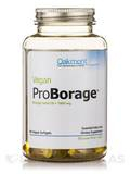 Vegan ProBorage™ - 60 Vegan Softgels