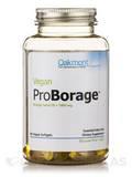 Vegan ProBorage™ - 60 Vegan Softgels