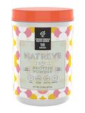 Vegan Protein Powder, French Vanilla Wafer Sundae Flavor - 23.8 oz (675 Grams)