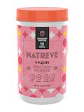 Vegan Protein Powder, Strawberry Shortcake Flavor - 23.8 oz (675 Grams)