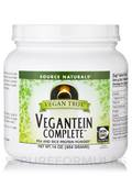 Vegan True™ Vegantein Complete™ - 16 oz (454 Grams)