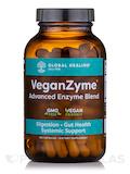 Veganzyme® - 120 Capsules