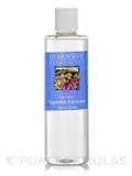 Vegetable Glycerine - 16 fl. oz (473 ml)