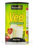 Vegetable Protein Booster Natural Flavor 32 oz