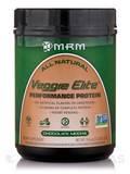 Veggie Elite™ Chocolate Mocha - 19.6 oz (555 Grams)