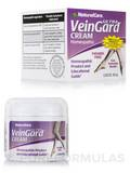 Vein-Gard Cream - 2.25 oz (64 Grams)