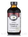 Verbascum Complex 8 oz