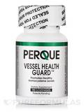 Vessel Health Guard - 90 Lozenges