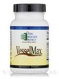 VesselMax - 90 Capsules