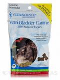 Vetri-Bladder Canine 60 Bite-Sized Chews
