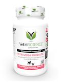 Vetri-Mega Probiotic (Dogs & Cats) 120 Capsules