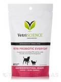 Vetri-Probiotic Everyday (Dogs) 60 Bite-Sized Chews