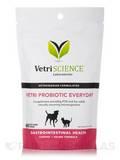 Vetri-Probiotic Everyday (Dogs) - 60 Bite-Sized Chews