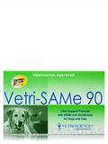 Vetri-SAMe (Dogs and Cats) 90 mg - 30 Tablets