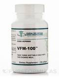 VFM-100 90 Softgels