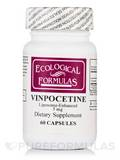 Vinpocetine Liposome Enhanced 5 mg - 60 Capsules