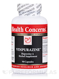 Vinpurazine 90 Tablets