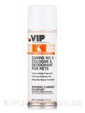 VIP® Canine No. 5 Cologne & Deodorant for Pets - 6 fl. oz