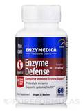 Enzyme Defense™ formerly ViraStop™ - 60 Capsules