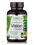 Vision Health - 60 Vegetable Capsules