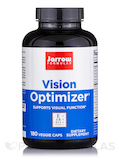 Vision Optimizer - 180 Capsules