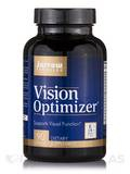 Vision Optimizer - 90 Capsules