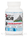 Vision Support II 60 Softgels