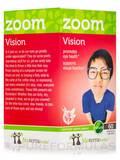 Vision... zoom - 60 Vegetarian Capsules