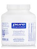 VisionPro EPA/DHA/GLA 180 Softgel Capsules