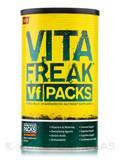 Vita Freak - 30 Packs