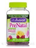 Vitafusion® Prenatal 90 Gummies