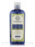 VITAL Conditioner - 8 oz (240 ml)