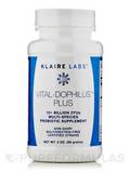 Vital-Dophilus Plus 2 oz (56 Grams)