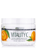 Vitality C (with GMS-Ribose) - 200 Grams