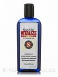 Vitalize Shampoo for Thinning Hair 8 fl. oz (237 ml)