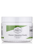 Vitamin C Ascorbate - 6 oz (170 Grams)