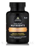 Vitamin C + Probiotics - 60 Capsules
